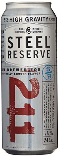 steel-reserve-hi-gravity-24-oz-can-81-abv