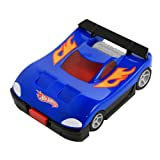 "Oregon Scientific JJ 88 - Hot Wheels Junior Laptopvon ""Oregon Scientific"""