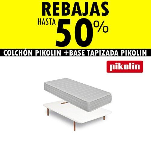 colchon-pikolin-latex-21cm-base-tapizada-pikolin-divanlin-6-patas-2-con-ruedas-disponible-en-todas-l