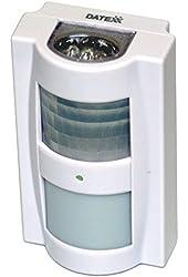 Datexx Sentina Emergency Smart Light