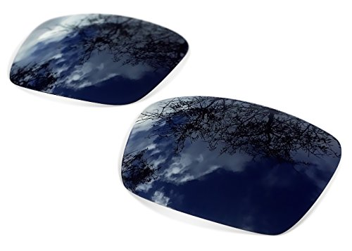 sunglasses-restorer-lentes-polarizadas-de-recambio-black-iridium-para-oakley-fuel-cell