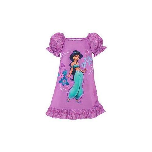 Amazon.com: Disney Arabian Princess Jasmine Size L Large [ 10 ] for