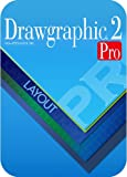 Drawgraphic 2 Pro [ダウンロード]