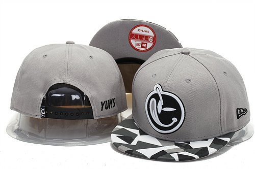 fashion-cost-sheet-yums-snapback-cap-hat-by-rossi