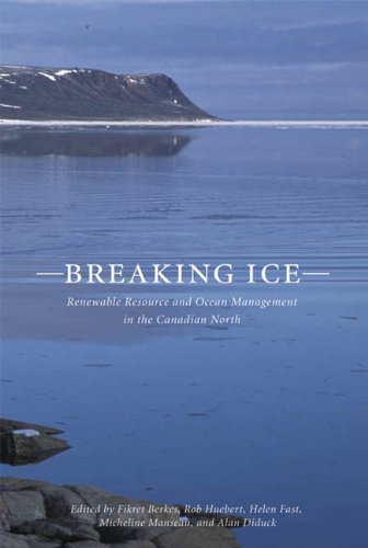 breaking-ice-renewable-resource-and-ocean-management-in-the-canadian-north-northern-lights