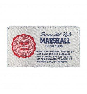 Marshall Original Uomo Polo HPT 2572 ROSE BLUMARINE, Taglia: S