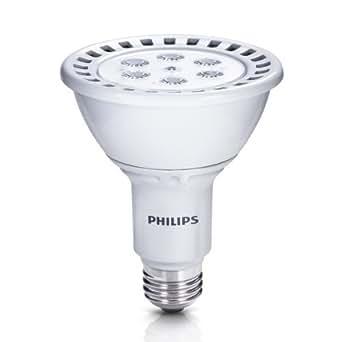 philips led 13w par30l retrofit lamp 36 led household. Black Bedroom Furniture Sets. Home Design Ideas