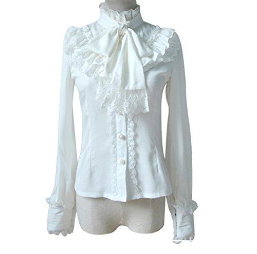 nuoqir-princesse-sweet-lolita-chemise-femme-vintage-palace-retro-mousseline-blouse-longue-manches-bo