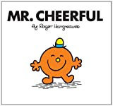 Roger Hargreaves Mr. Cheerful (Mr. Men Classic Library)