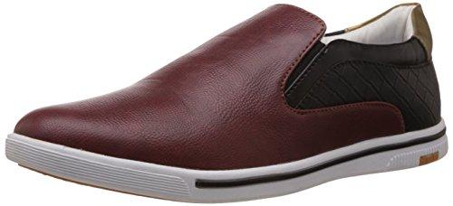 Spunk-Mens-Casual-Sneakers