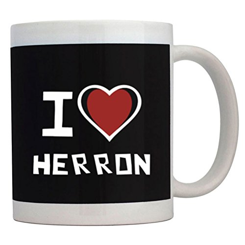 teeburon-i-love-herron-taza