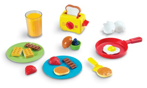 Purchase Pretend and Play  Rise and Shine Breakfast