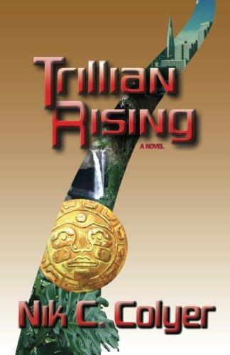 Trillian Rising