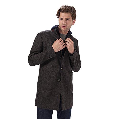 65-mercer-st-loro-piana-wool-overcoat-brown-heather