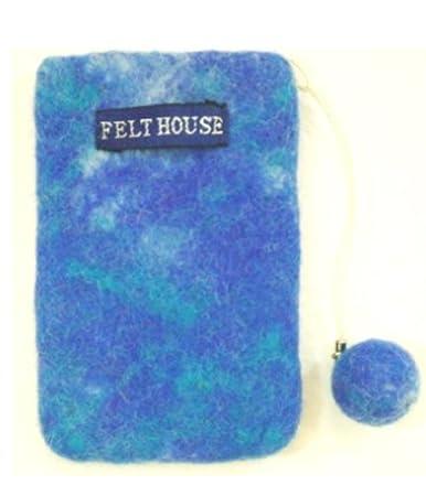 FELT HOUSE felt case S MOD-T <E> (japan import)