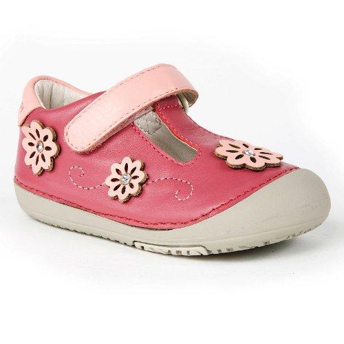 Designer Baby Girl Shoes