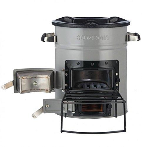 ecozoom-uk-versa-poele-a-bois-biomasse-charbon