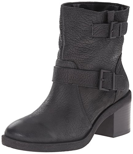 kenneth-cole-reaction-camden-runs-femmes-us-8-noir-botte