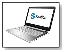 HP Touchsmart 14-V138 14 inch Ultraportable PC Review