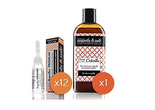 behandlung-4-monate-1-shampoo-von-zwiebeln-und-12-ampullen-nuggela-sule