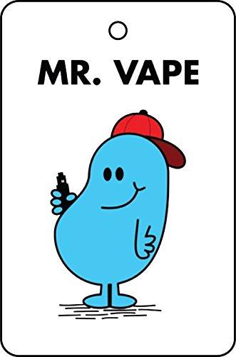 MR-VAPE-CAR-AIR-FRESHENER