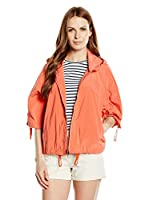 ADD Chaqueta Unlined 3/4 Sleeves (Coral)