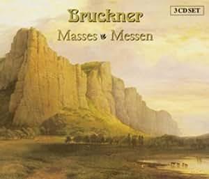 Masses/Messen (Compl