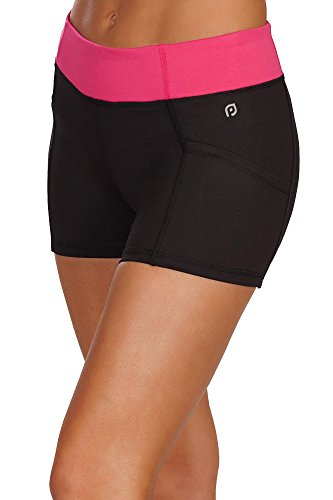 Free shipping BOTH ways on womens tennis shorts with pockets, from our vast selection of styles. Fast delivery, and 24/7/ real-person service with a smile. Click or call