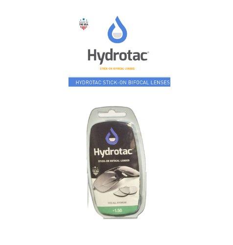 hydrotac-stick-on-bifocal-lenses-optx-20-20-150-diopter