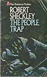 The People Trap (033002972X) by ROBERT SHECKLEY