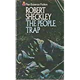People Trap (Pan science fiction)by Robert Sheckley