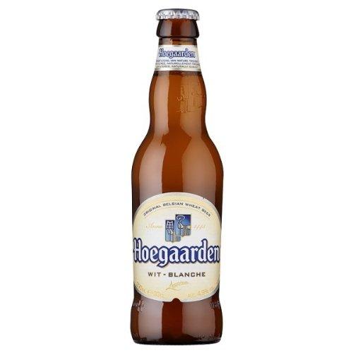 hoegaarden-belgian-white-witbier-24-x-330ml