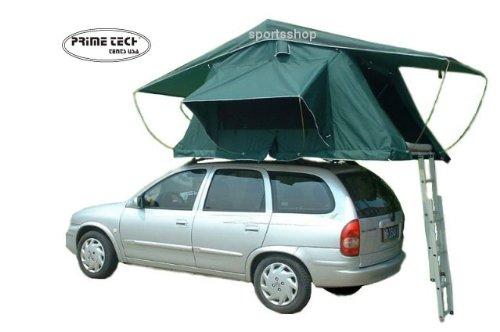 Dachzelt Test, Dachzelt, Autodachzelt, zelt für autos, fahrzeug zelt, dachzelt für autos, dachzelt kaufen