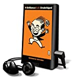 Poke the Box [With Earbuds] (Playaway Adult Nonfiction)