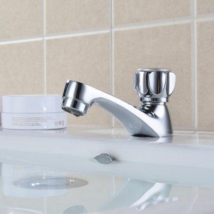 bfdgn-einfache-langlebig-und-robust-kupfer-geburstet-das-kupfer-kalt-einloch-waschbecken-waschtisch-