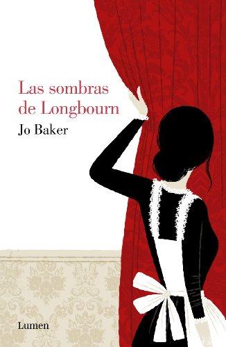 Las Sombras De Longbourn descarga pdf epub mobi fb2