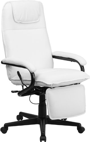 flash-furniture-high-back-white-leather-executive-reclining-office-chair-by-flash-furniture