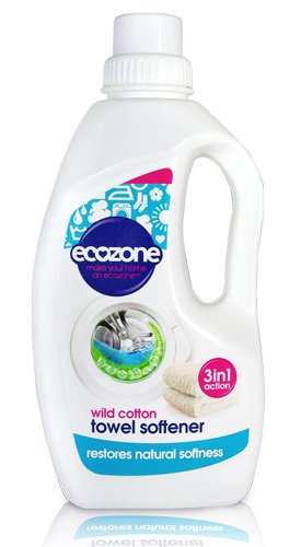 ecozone-towel-softener-1000ml-improves-absorbency-and-restores-natural-softness