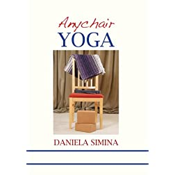 Anychair Yoga