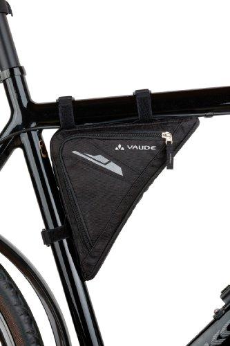 VAUDE-Radtasche-Triangle-Bag-schwarz-29-x-17-x-5-cm-01-liters-10853