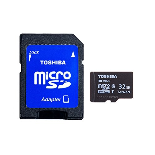 Toshiba Sd Memory Card Driver Download