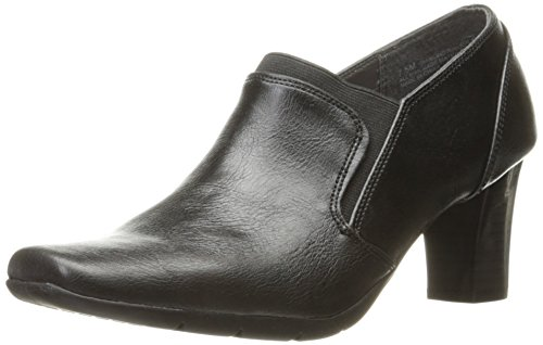 a2-by-aerosoles-womens-diamond-ring-boot