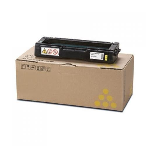 ricoh-corp-406347-yellow-all-in-one-cartridge