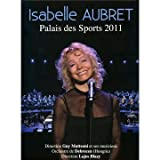 """Afficher """"Isabelle Aubret au palais des sports 2011"""""""