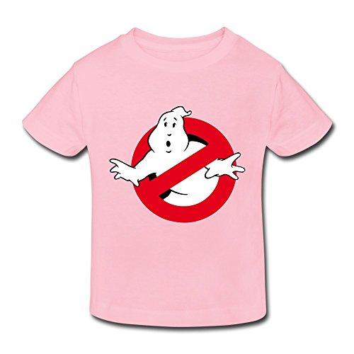 renhe-toddler-cool-ghostbuster-t-shirts-size-3-toddler-lightpink