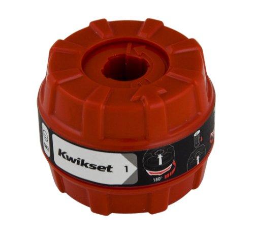Kwikset SmartKey Cylinder Reset Cradle 83260 SMT RESET CRADLE picture