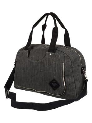 Roxy Womens Take My Bag Shoulder Bag 68