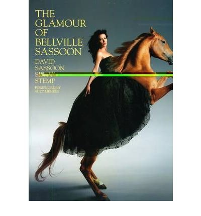 the-glamour-of-bellville-sassoon-author-david-sassoon-jan-2009
