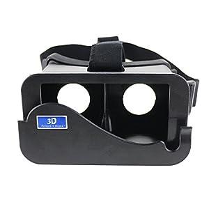 electronics accessories supplies audio video accessories 3d glasses