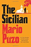 Mario Puzo The Sicilian